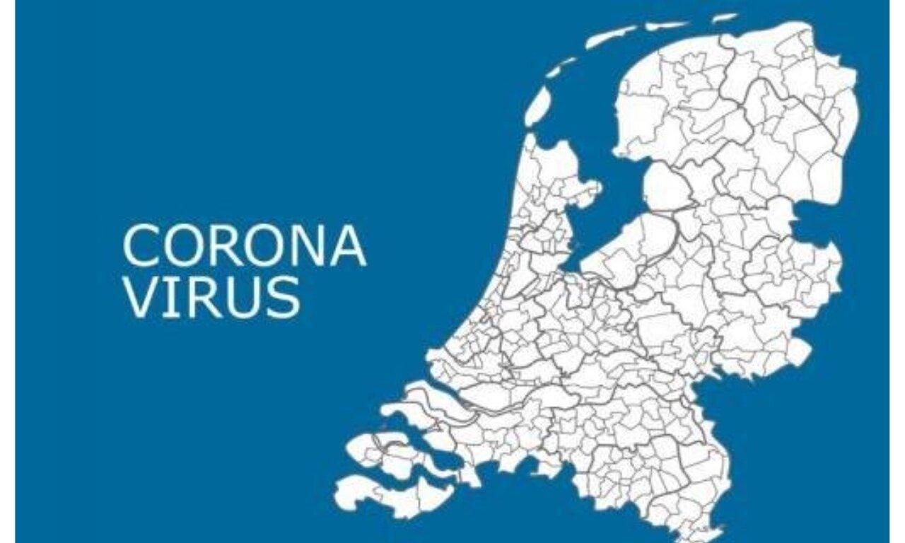 coronavirus-actueel.jpg