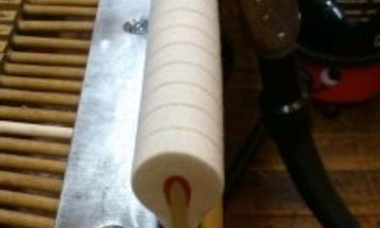 hamerkoppen-schuren-intoneren-nieuw.jpg