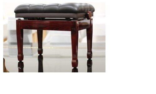 concert-bench-feurich-accessoires-350x240.jpg