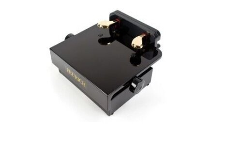 feurich-pedal-extension-360x260.jpg