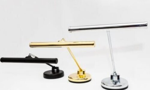 led-upright-piano-lamps-black-brass-chrome-360x260.jpg