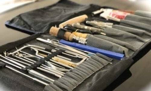 tool-set-for-piano-technicians-360x260-2.jpg