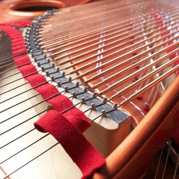 218-bass-strings-1-web.jpg