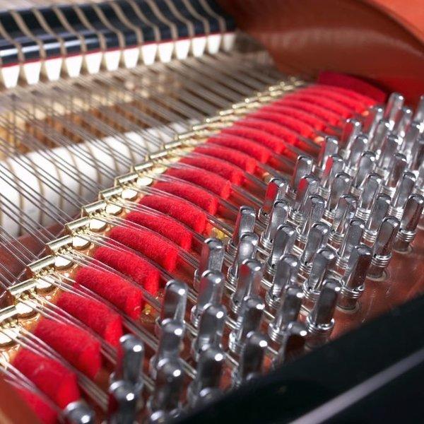 218-tunings-pins-2-web.jpg