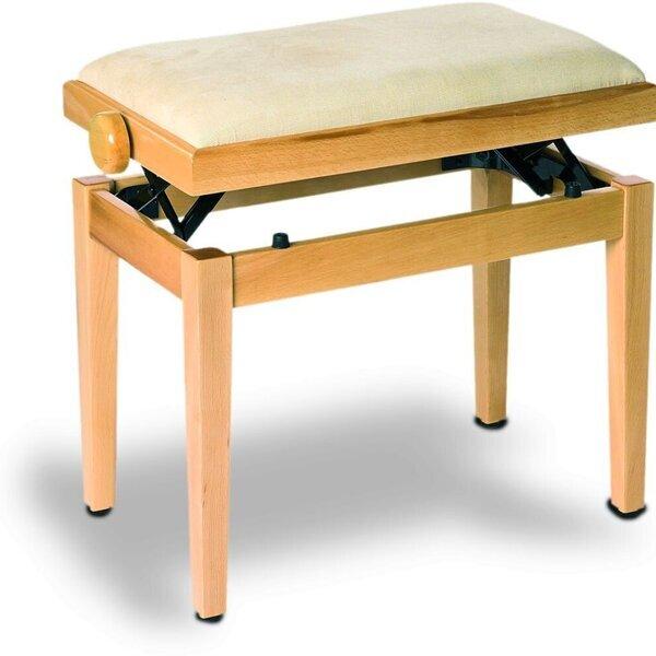 bench-xd1-beech-satin-web-2.jpg