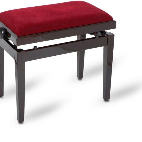 bench-xd1-bordeaux-pol.-web.jpg