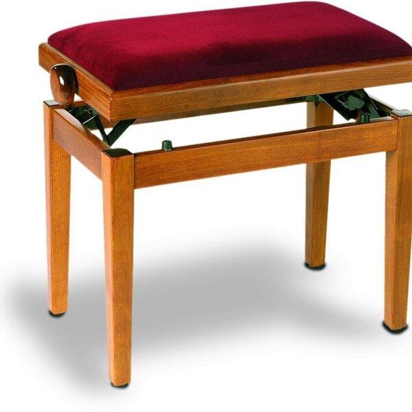 bench-xd1-cherry-satin-web.jpg