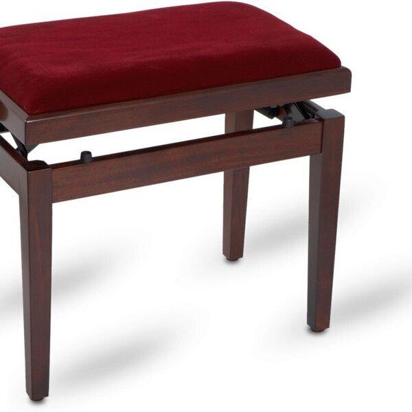 bench-xd1-mahogany-satin-web.jpg