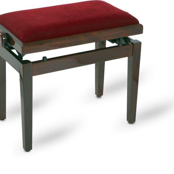 bench-xd1-walnut-pol.-web.jpg