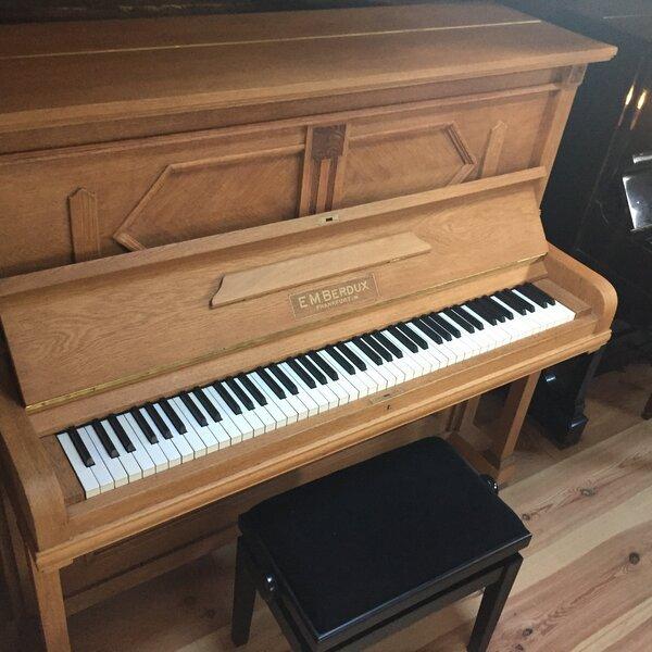 berdux-piano-tweedehands-pianowinkel-kaldenbachpiano-detail.jpg