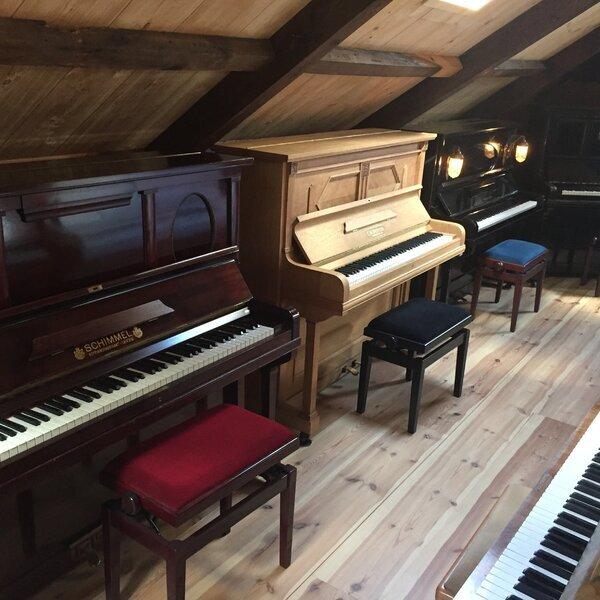 berdux-piano-tweedehands-pianowinkel-kaldenbachpiano.jpg