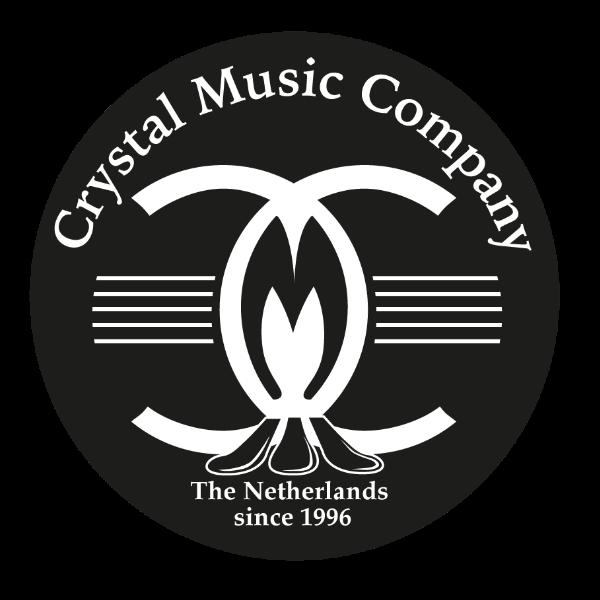 cmc-logo-def-.png