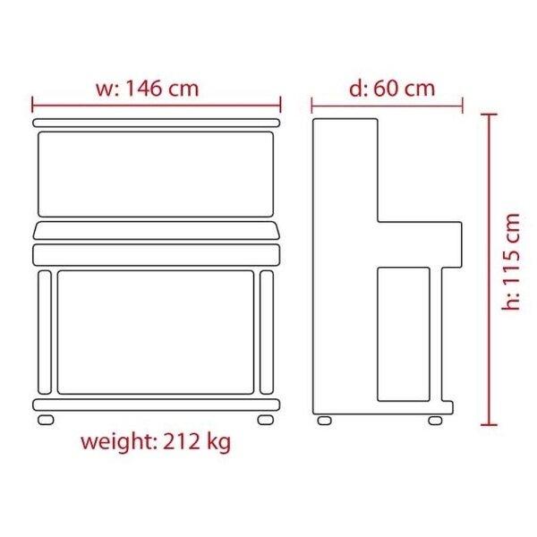 dimensions-115-web.jpg