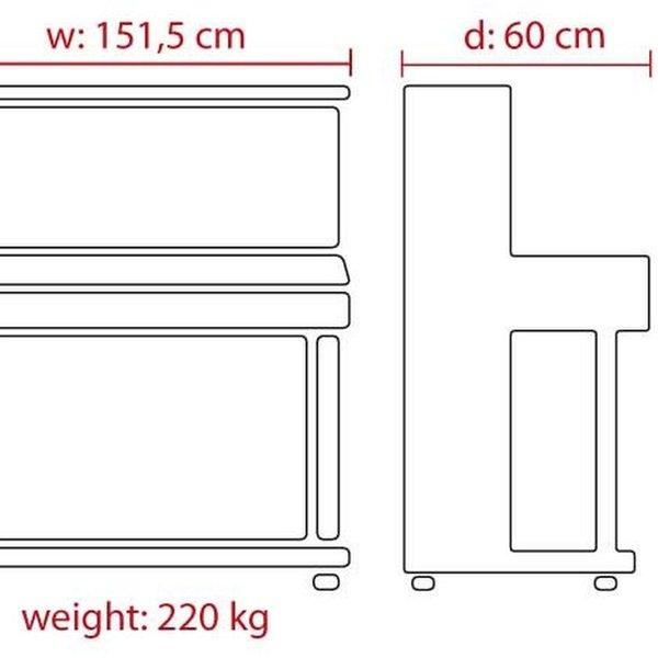 dimensions-122-web.jpg