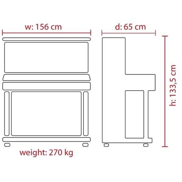 dimensions-133-web.jpg