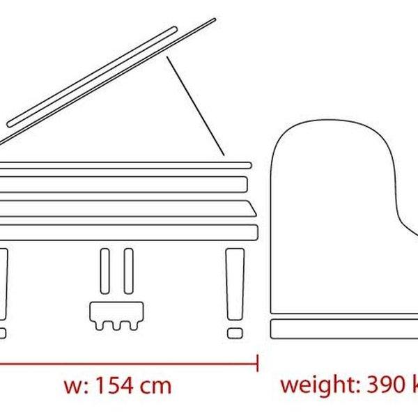 dimensions-218-web.jpg
