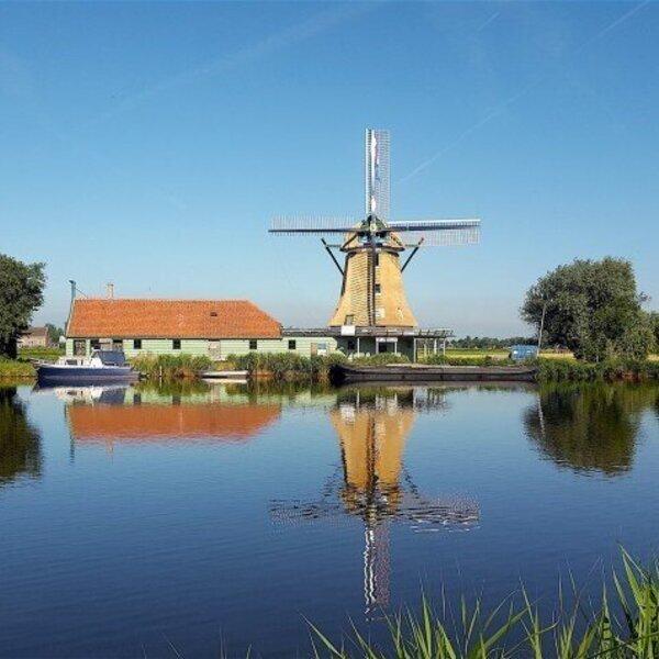 molen-de-paauw-foto-belangengroep-nauerna-4.jpg