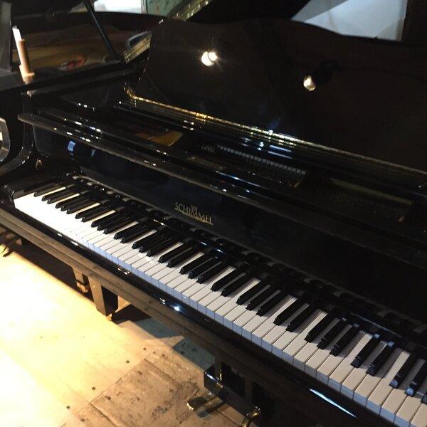 schimmel-178-t-vleugel-kaldenbach-pianowinkel-4.jpg