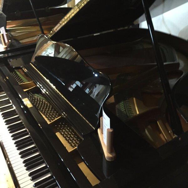 schimmel-178-t-vleugel-kaldenbach-pianowinkel-5.jpg