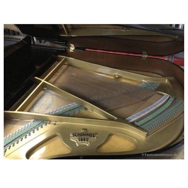 schimmel-178-t-vleugel-kaldenbach-pianowinkel-7.jpg
