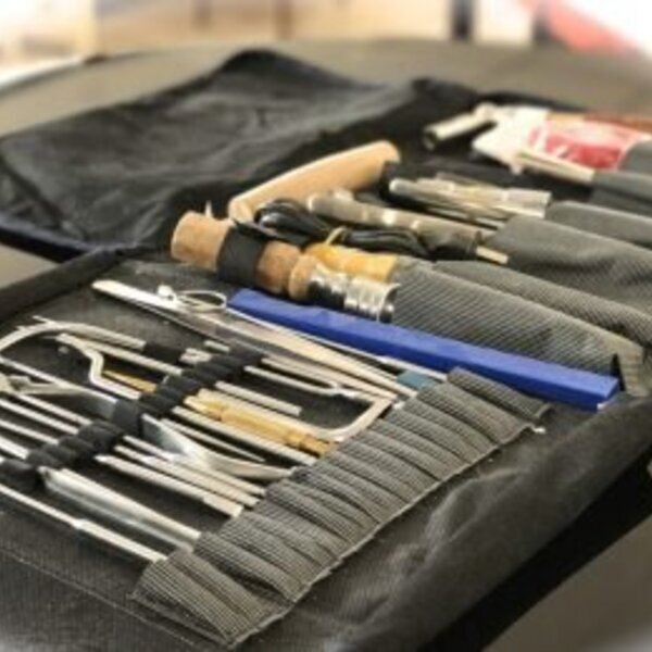 tool-set-for-piano-technicians-360x260-2-1.jpg